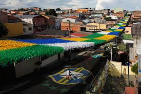 world cup the most beautiful places to visit in brazil time com