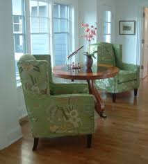 furniture lovely chair slipcovers target for living room