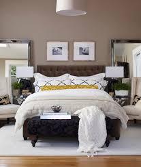 idee deco oriental indogate com idee deco chambre a coucher