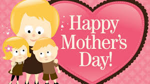 Mother Day Quotes happy mother u0027s day quotes messages from daughter youtube