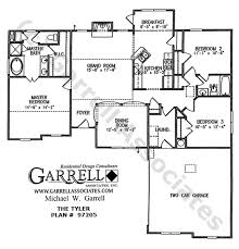 Small House Floor Plan by 88 Best House Plans Images On Pinterest Small House Plans