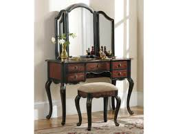 Vanity Bedroom Makeup Charming Bedroom Vanities With Mirrors Including Bathroom Vanity