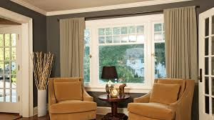 Windows Treatment Ideas For Living Room by Window Treatment Do U0027s U0026 Don U0027ts Interior Design Youtube