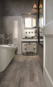 Tile Design For Bathroom Best 25 Wood Floor Bathroom Ideas Only On Pinterest Teak