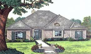 Hip Roof Ranch House Plans 22 Pictures Hip Roof Ranch House Plans House Plans 73573