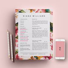 Papers and Reports   Office com Office Supply Template Business Templates Useful Microsoft Word Microsoft Excel Templates       Business  Report Template Word