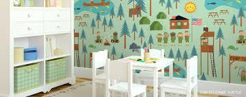 kids room wall murals theme wallpaper kids room wallpaper mural