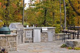 Ideas For Outdoor Kitchen 7 Tips For Designing The Best Outdoor Kitchen Porch Advice