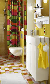 Bathroom Idea Images Colors 289 Best Bathrooms Images On Pinterest Bathroom Ideas Bathroom