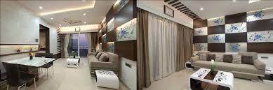 definition of interior designing home design very nice modern in simple definition of interior designing design ideas modern classy simple on definition of interior designing house