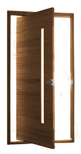 Large Interior Doors by How To Build The Best Large Pivot Entry Door Non Warping