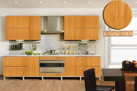great creative kitchen designs with foxy agreeable ikea design and