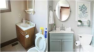 2017 Bathroom Remodel Trends by Bathroom Renovation Ideas Cheap Bathroom Trends 2017 2018