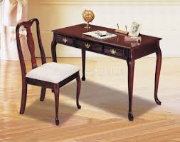 furniture affordable home office desk ideas beautiful home