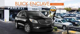buick parkway buick gmc is california u0027s preferred buick and gmc dealer