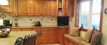 natures blend american made cabinets and accessories designs