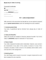 Cover Letter Uk Visa Application Resume Malaysia Visa Application Letter Buy Original EssayVisa Application Letter Application Letter Sample