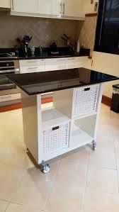 kitchen furniture kitchen island table ikea tables portable kallax