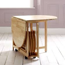 wonderful foldable dinning table cool inspiring ideas 7682