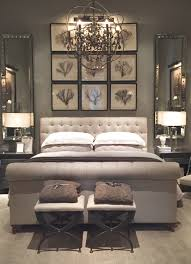 how to decorate in grayscale decorating bedrooms and monochrome