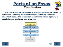 an essay writer FAMU Online EssaysChief Blog Best Custom Essay Writing Services Essay