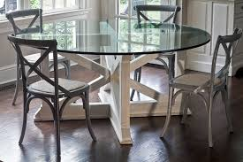 Custom Made Dining Room Furniture Custom Dining Tables For New York City Ny Long Island Ny
