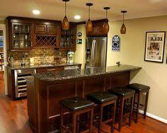 Basement Improvement Ideas by Home Bar Pictures Design Ideas For Your Home Bar Plans Man