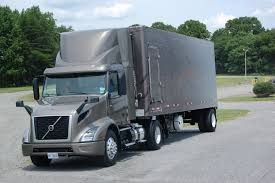 how much is a new volvo truck photo gallery taking new volvo vnr regional models out for a spin
