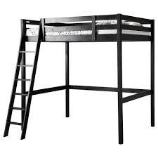 fyresdal ikea ikea hemnes day bed frame with 3 drawers reviews page 2