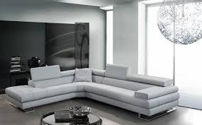 Small L Shaped Sofa Bed by Andre Costa Represented By Wilhelmina International Inc Terrell