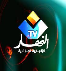 Ennahar TV et les autres