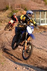 motocross dirt bikes 90 best motocross images on pinterest motocross dirtbikes and