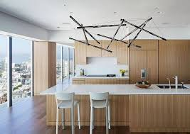 Track Lighting For Kitchens by Chandeliers Hanging Kitchen Lights For Each Style Lighting