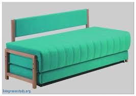 Ava Velvet Tufted Sleeper Sofa by Sleeper Sofa Wonderful Sleeper Sofa Canada Sleeper Sofa Canada