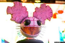 Deadmau5 Costume Halloween Deadmau5 U0027s