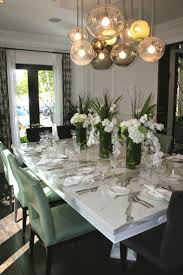 dining tables dining table decor ideas dining room table