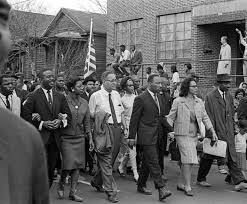 Informative Speech Essay Examples Essays About Martin Luther King Jr