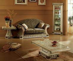 classic living room beauty and class in one only room www