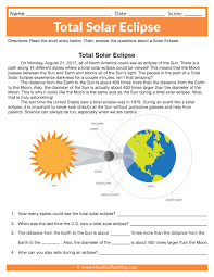 thanksgiving worksheets second grade earth science worksheets have fun teaching