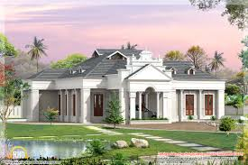 pictures single floor home designs home decorationing ideas
