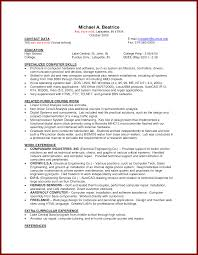 ideas about Example Of Resume on Pinterest   Resume Cover     Order Assignment Help md cv template cv template medical and templates how to write cv