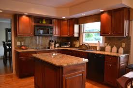 painted beadboard kitchen cabinets copper sink bead board
