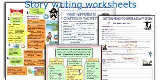 Writing exercises for beginner esl