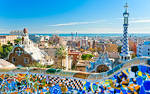 Study Abroad in BARCELONA, Spain | IAU College