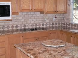 100 kitchens backsplashes ideas pictures backsplash ideas