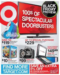 pre black friday sale at target target black friday 2013 extreme couponing by j u0027aime kirlew