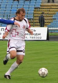 Serhiy Siminin