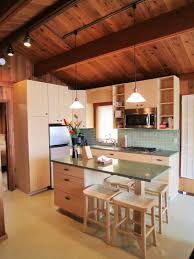 san juan islands kitchen renovations san juan island custom create your new dream kitchen or interior house design today affordable and custom kitchen cabinets and bath cabinets in friday harbor
