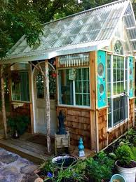 How To Build A Storage Shed Plans Free by Best 25 Shed Plans Ideas On Pinterest Diy Shed Plans Pallet