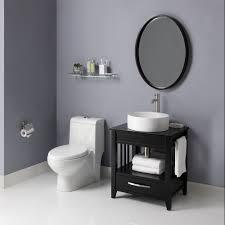 100 black bathroom ideas bathroom design red and black